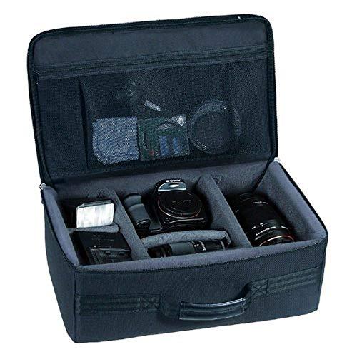 Vanguard Divider Bag 37 Kameratasche-Zubehör für Supreme Hartkoffer