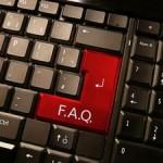 FAQ Laufen und vegane Ernährung