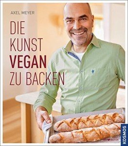 kunst-vegan-backen