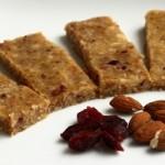 Quinoa-Mandel-Proteinriegel_Blog