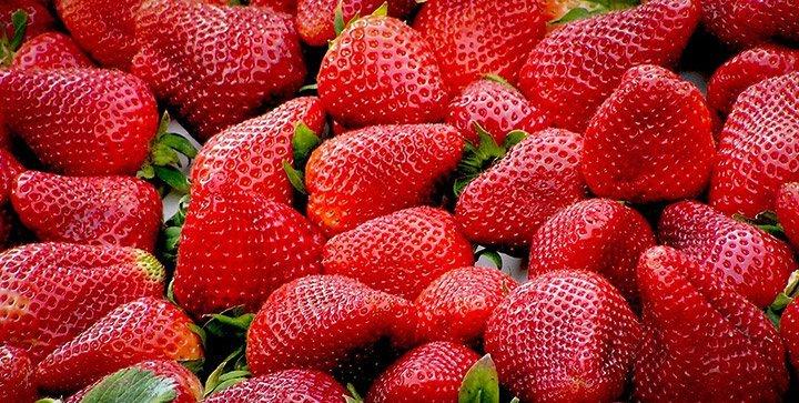 Mehr Obst essen – 8 Tipps, mit denen es ganz sicher klappt