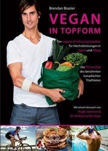 Brendan_Vegan_Topform_Bd1_Cover