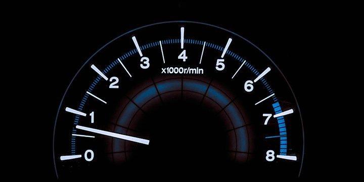Schnell, schneller, besser? 5 Tipps für dein optimales Lauftempo