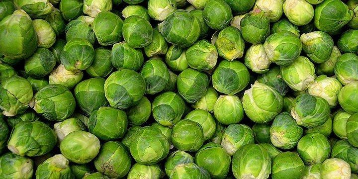 Schwierigkeiten bei der Verarbeitung von rohem Gemüse
