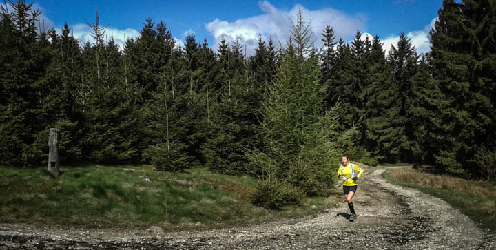 Der Traum, ein Läufer zu sein (und wie du ihn dir erfüllen kannst)