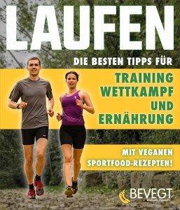 Cover-Laufen