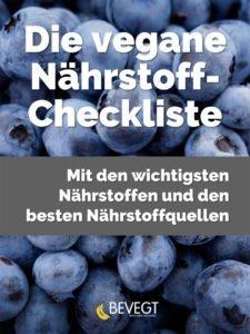 naehrstoff-checkliste