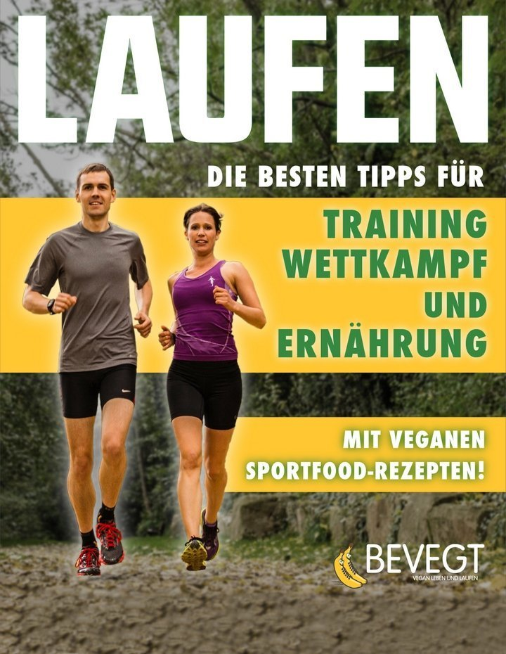 Ebook Laufen