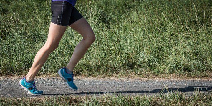 5 Tipps für dein bestes Laufjahr aller Zeiten