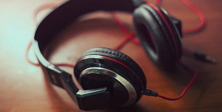 9 Podcasts rund um Gesundheit, Fitness und Ernährung, die dein Leben verändern können