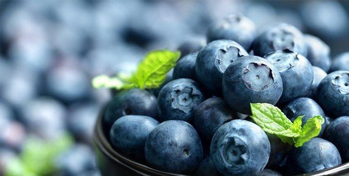 Gesunde Ernährung: 5 kleine Tipps mit großer Wirkung