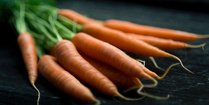 47 Dinge, die wir in den letzten sieben Jahren über Ernährung gelernt haben