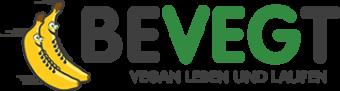 Logo beVegt