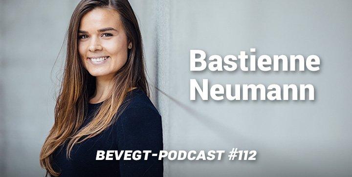 Bastienne Neumann: Die Psychologie des Essens verstehen