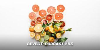 5 Tipps für eine bewusste Ernährung, die du sofort umsetzen kannst