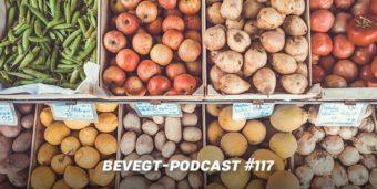 Vegan leben: Was du tun kannst, wenn dein Umfeld nicht mitspielt