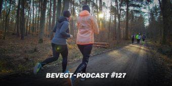 5 Dinge, die erfolgreiche Läufer anders machen