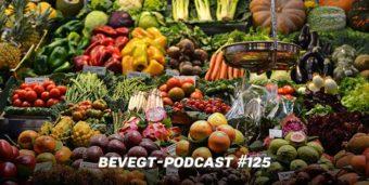 Vegan werden: Unsere besten Tipps für den Umstieg