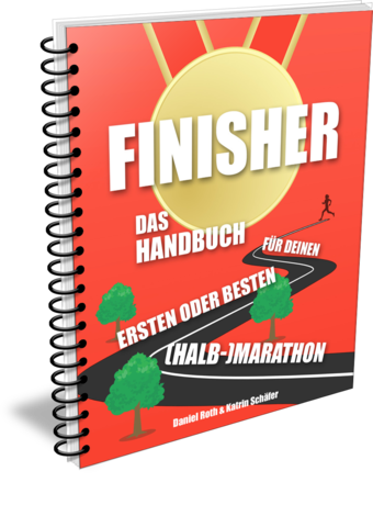 Finisher 3D