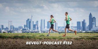 Trainingsupdate: Von Erholungswochen, Höhen und Tiefen