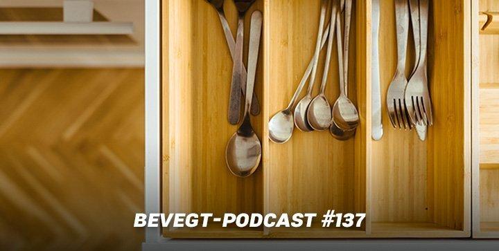 5 Tipps für mehr Ordnung und Übersicht in deiner Küche