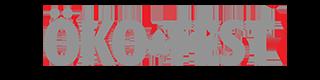 Logo Ökotest