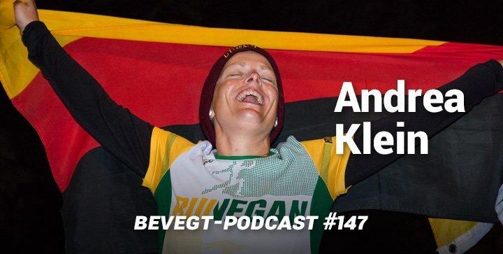 5 mal Ironman an 5 Tagen: Andreas Weg zur Ultra-Triathletin