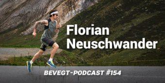 Titelbild: Florian Neuschwander gibt Vollgas