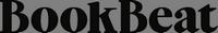 Das BookBeat-Logo
