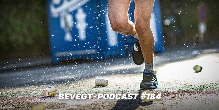 29 Dinge, die wir vor unserem ersten Marathon gerne gewusst hätten
