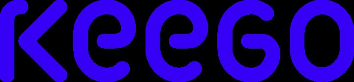 Logo: Keego