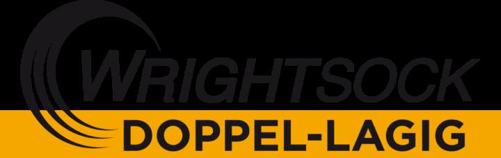 Logo: Wrightsock
