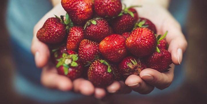 Der Fruchtzucker-Irrtum: Warum du keine Angst vor Obst haben solltest